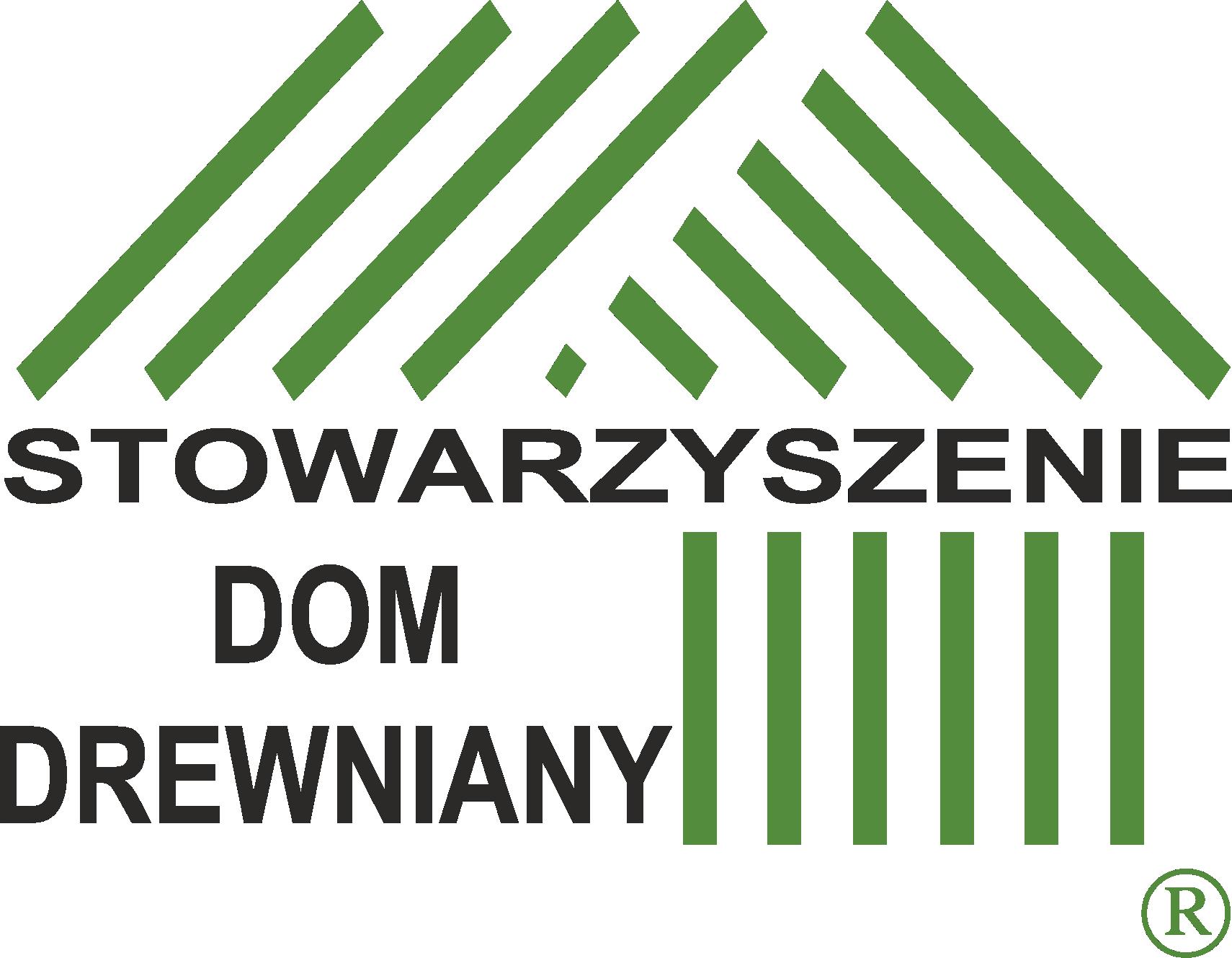 logo_SDD_kolor
