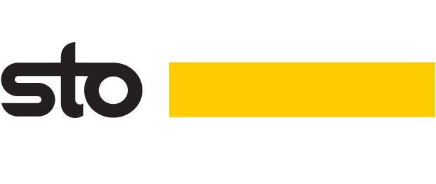 Sto-LogoRGB