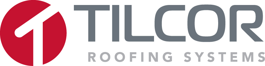 Tilcor_Logo_RGB