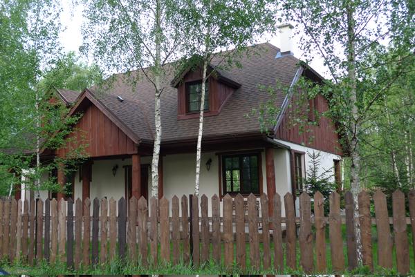 domy_z_poddaszem_big_28_1