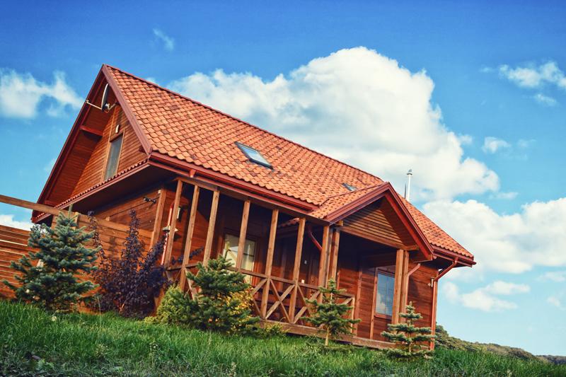 domyidachy-pl-domy-drewniane-1