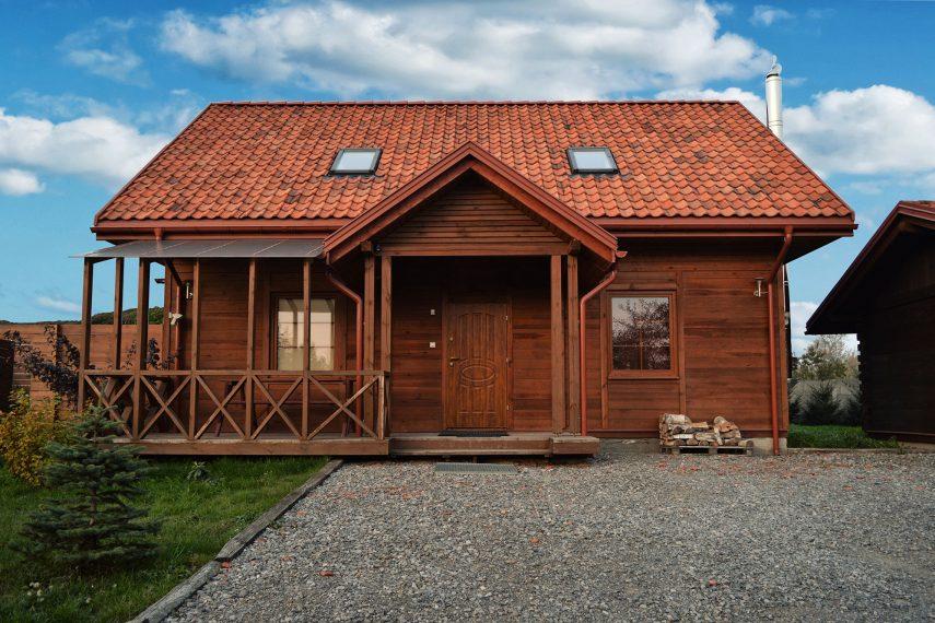 domyidachy-pl-domy-drewniane-2