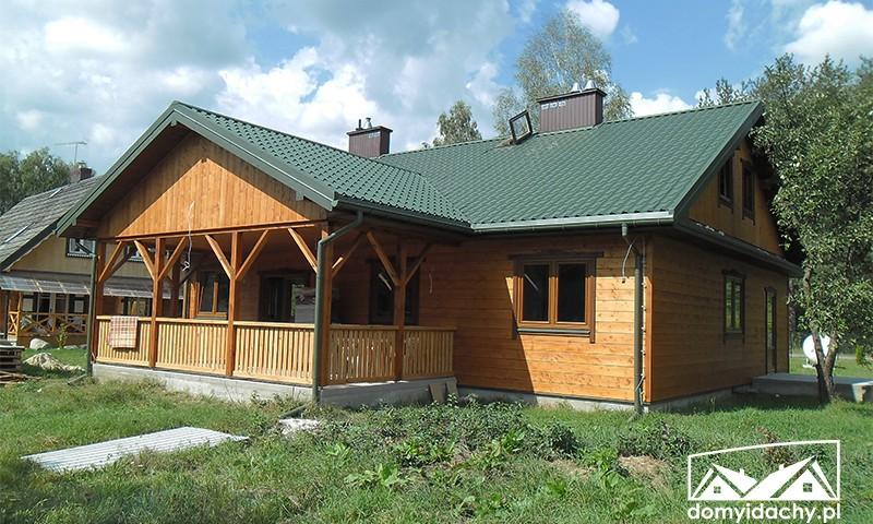 domyidachy-pl-domy-drewniane-4