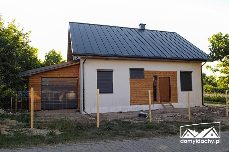 domyidachy-pl-domy-drewniane-5