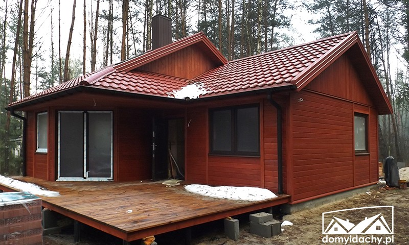 domyidachy-pl-domy-drewniane-6