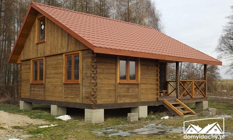 domyidachy-pl-domy-drewniane-7