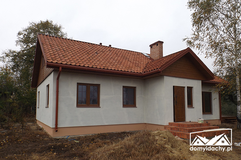 domyidachy-pl-domy-drewniane-8