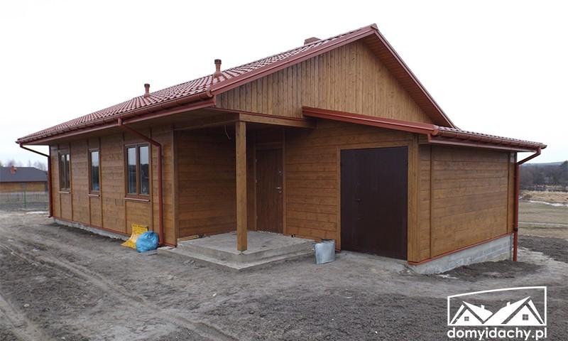 domyidachy-pl-domy-drewniane-9
