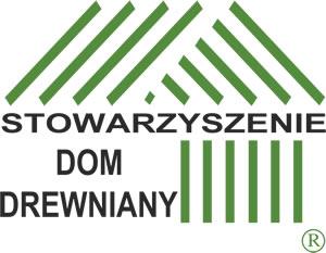 Stowarzyszenie Dom Drewniany