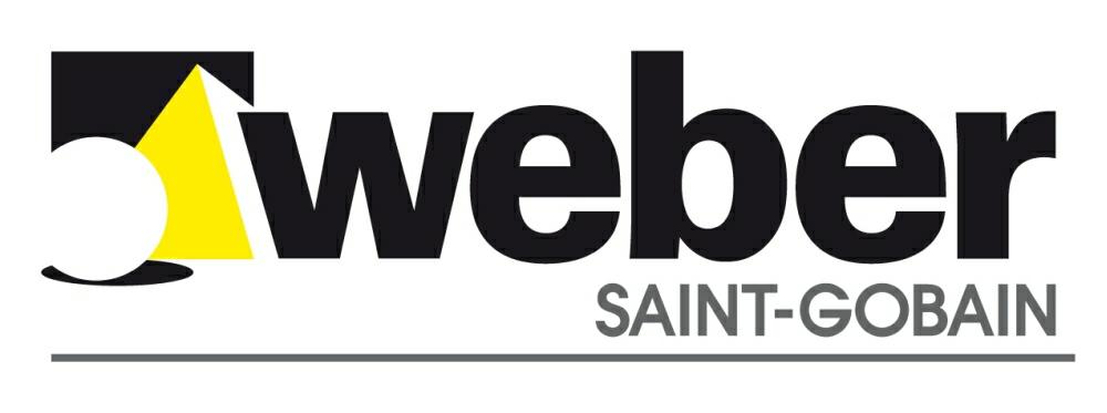 logo_weber1399307889000633300