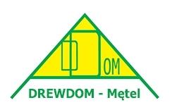 """Targi Budownictwa Drewnianego """"DREW-DOM"""" w Krakowie"""