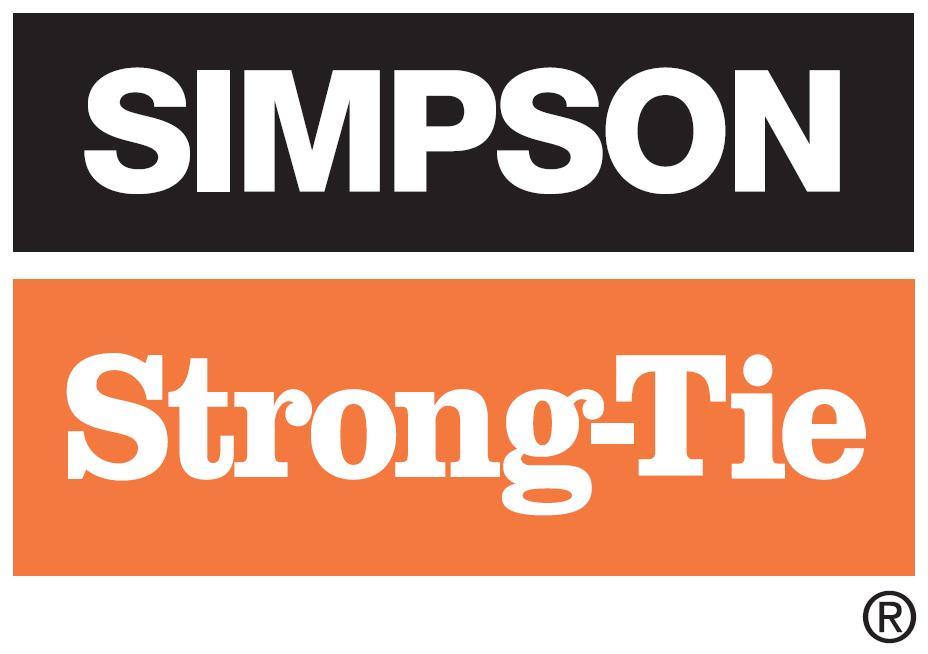 LogoSimpson_3