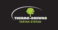 Tartak_logo-1