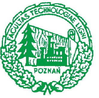 WTD up poznan LOGO