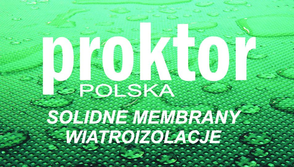proktor LOGO 2016