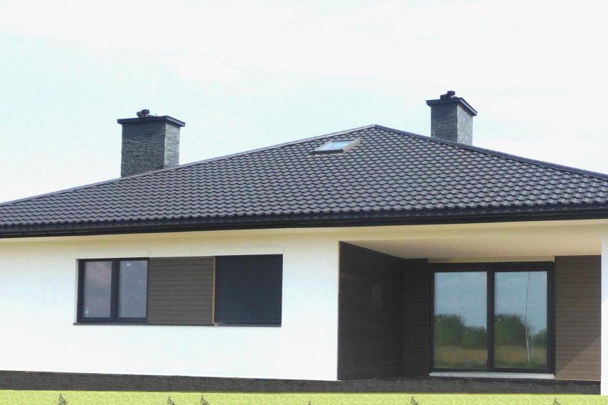 dom-2a-mateusz