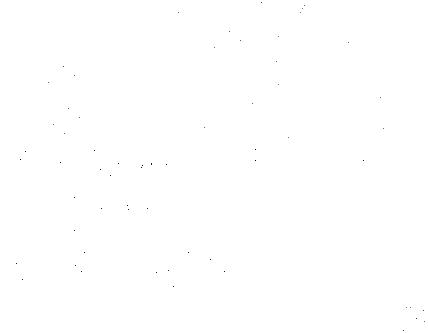 logo_SDD_bialy-full
